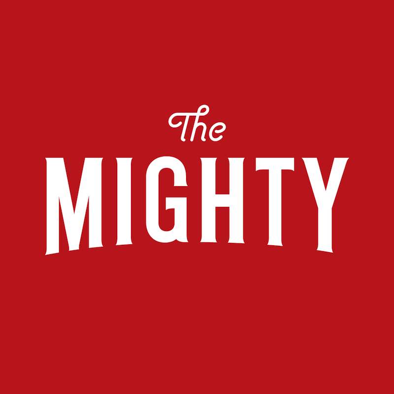 http://www.joeniekrofoundation.com/news-articles/were-partnering-with-the-mighty/attachment/themighty_logo_800x800/