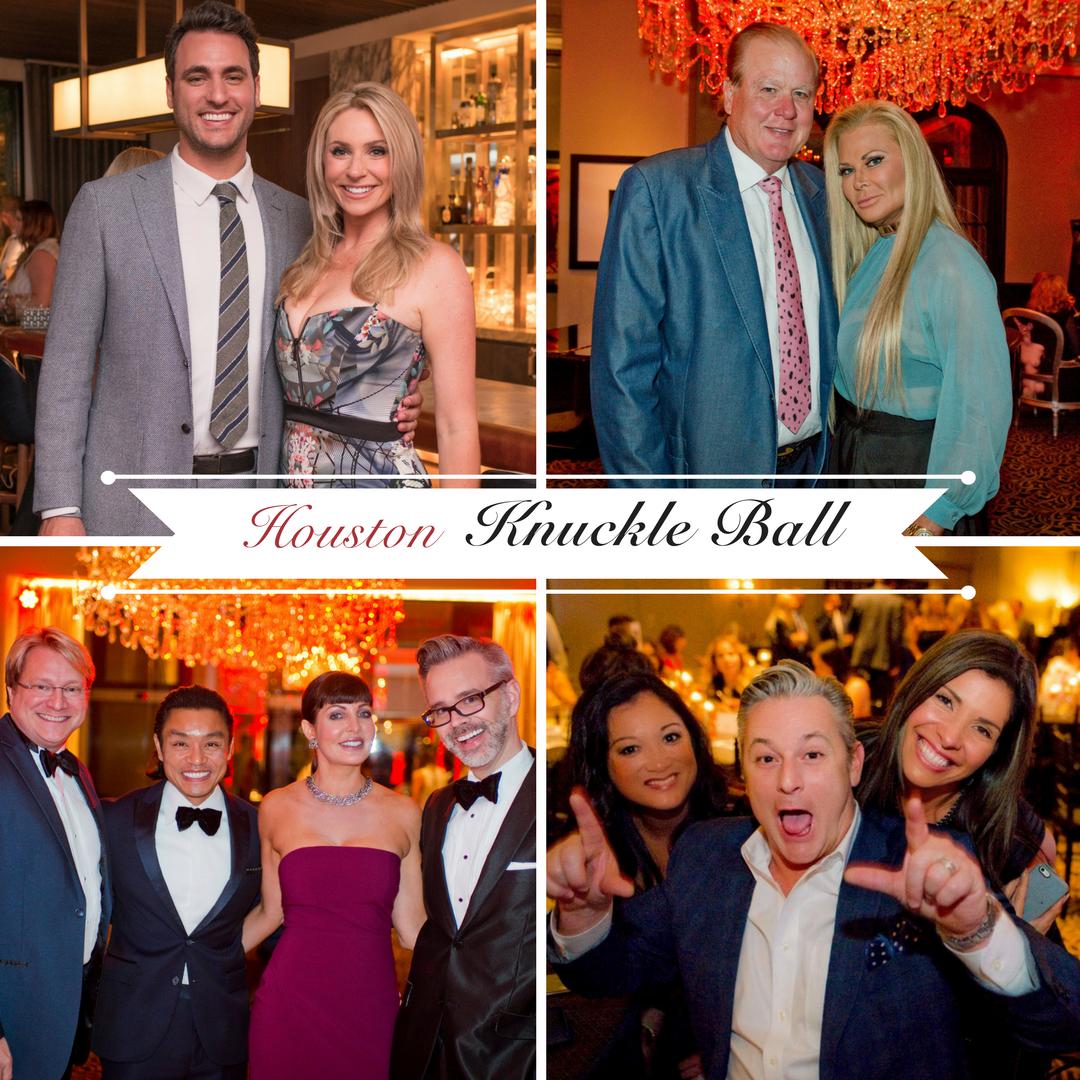 http://www.joeniekrofoundation.com/events/2018knuckleballhouston/attachment/copy-of-houston-knuckle-ball-2018-instagram/