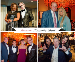 Houston Knuckle Ball 2018 - FB (2)