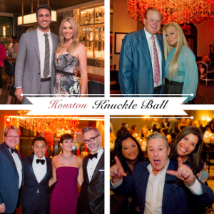 Houston Knuckle Ball 2018 - Instagram (1)