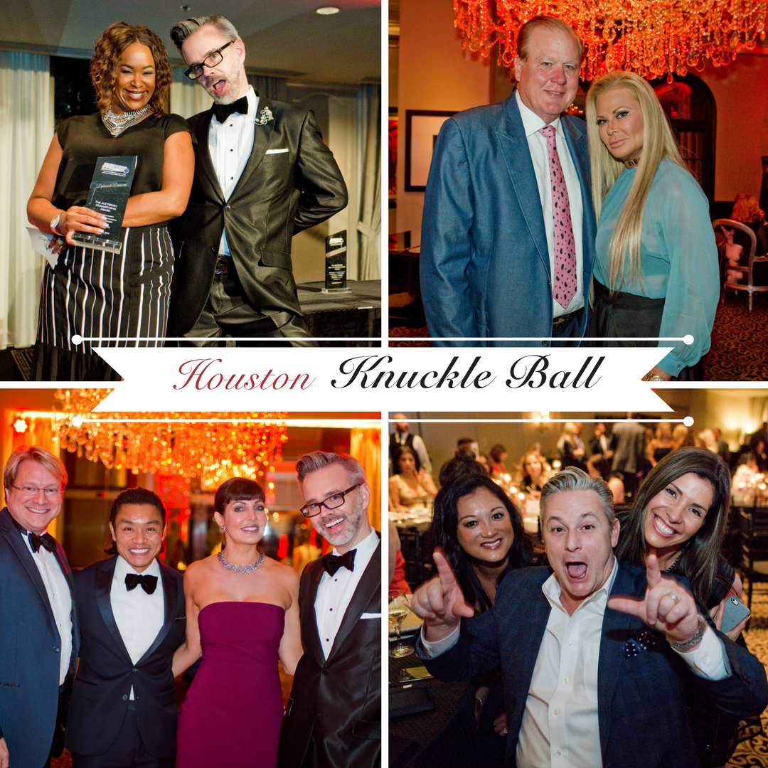 http://www.joeniekrofoundation.com/events/2018knuckleballhouston/attachment/houston-knuckle-ball-2018-instagram-1/