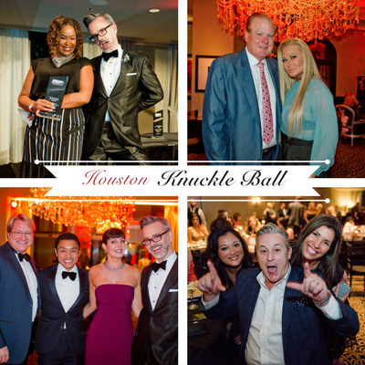 http://www.joeniekrofoundation.com/events/2018knuckleballhouston/attachment/houston-knuckle-ball-2018-instagram-2/