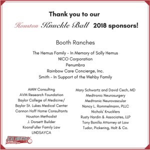 Houston Knuckle Ball Sponsor Thank You Event Website-2