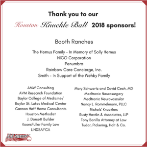 Houston Knuckle Ball Sponsor Thank You Event Website-3