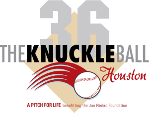 Knuckle Ball Logo Houston FINAL