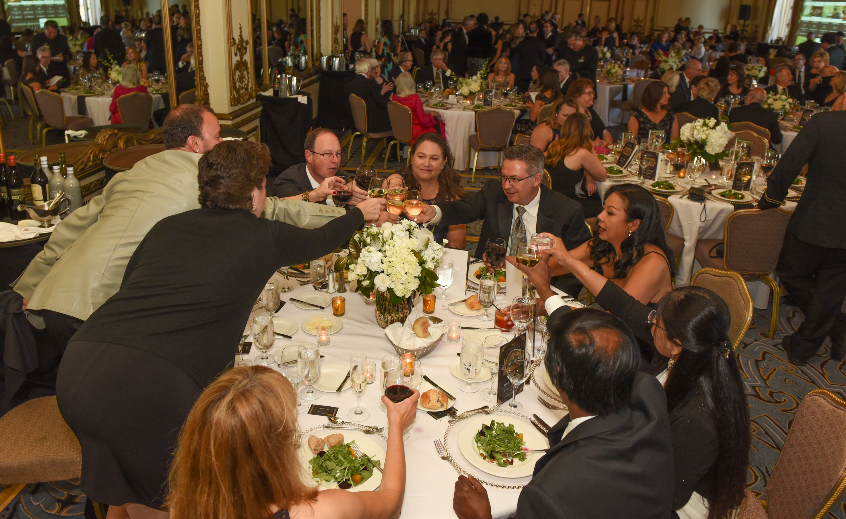 The Gala at The Fairmont June 10 2017 Steven Gregory Photography-1553
