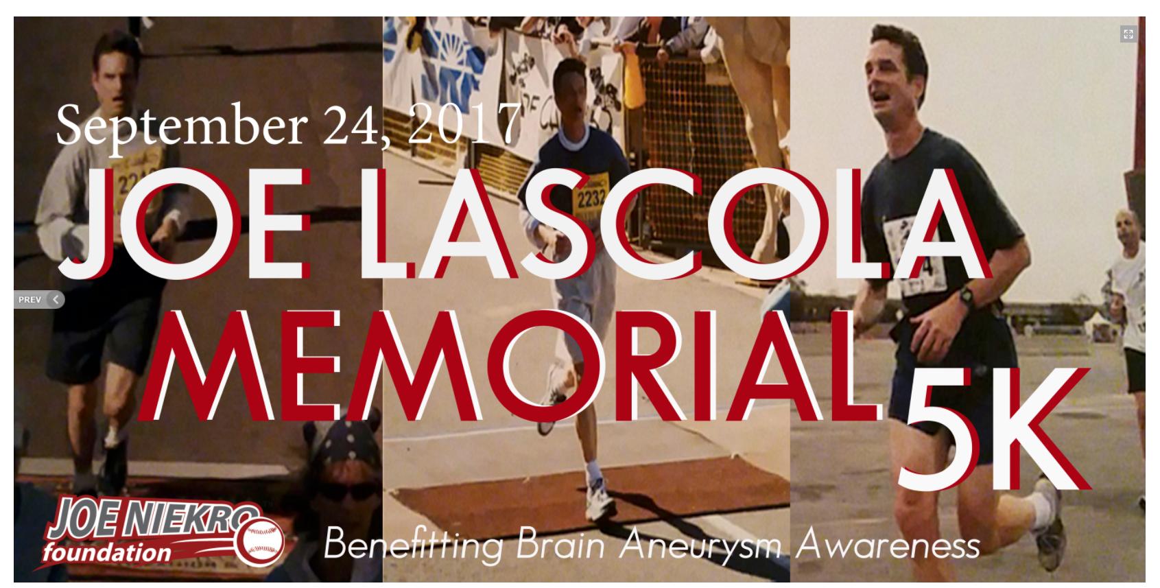http://www.joeniekrofoundation.com/events/joe-lascola-memorial-walk/attachment/untitled-1/