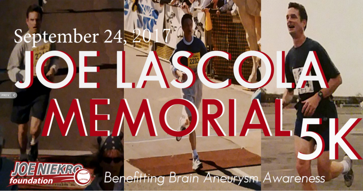 http://www.joeniekrofoundation.com/events/past-events/pastevents2017/joe-lascola-memorial-walk/attachment/untitled-design-5/