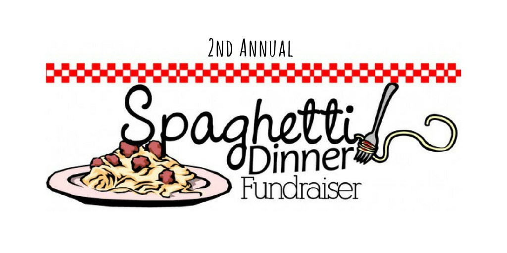 http://www.joeniekrofoundation.com/events/past-events/pastevents2017/spaghetti-dinner-2017/attachment/acting-director/