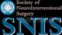 SNIS Logo