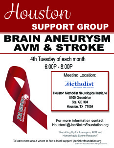 Houston Support Group
