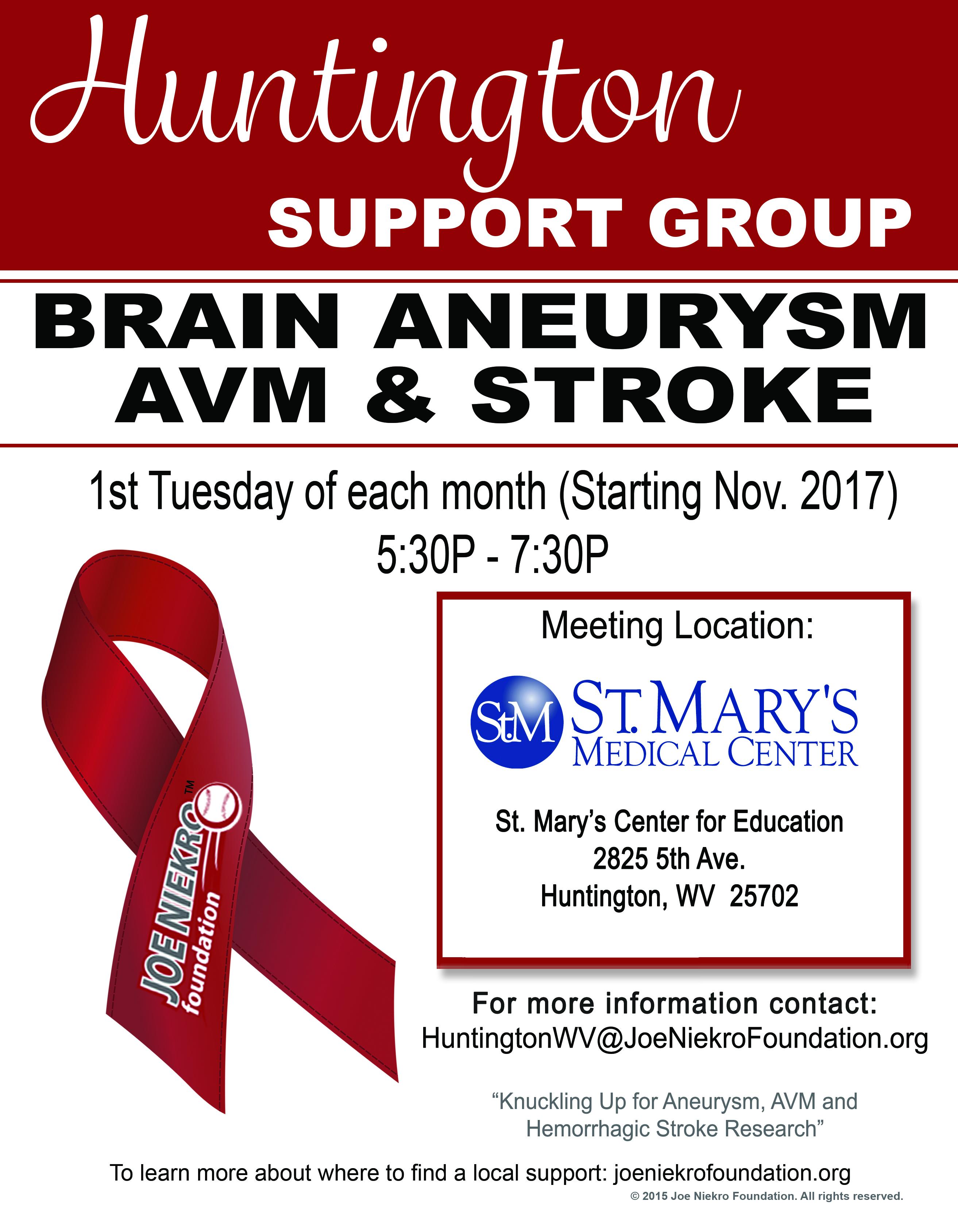 http://www.joeniekrofoundation.com/patient-caregiver-support/support-groups/locations/attachment/huntington-poster/