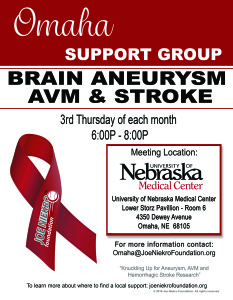 Omaha Support Group