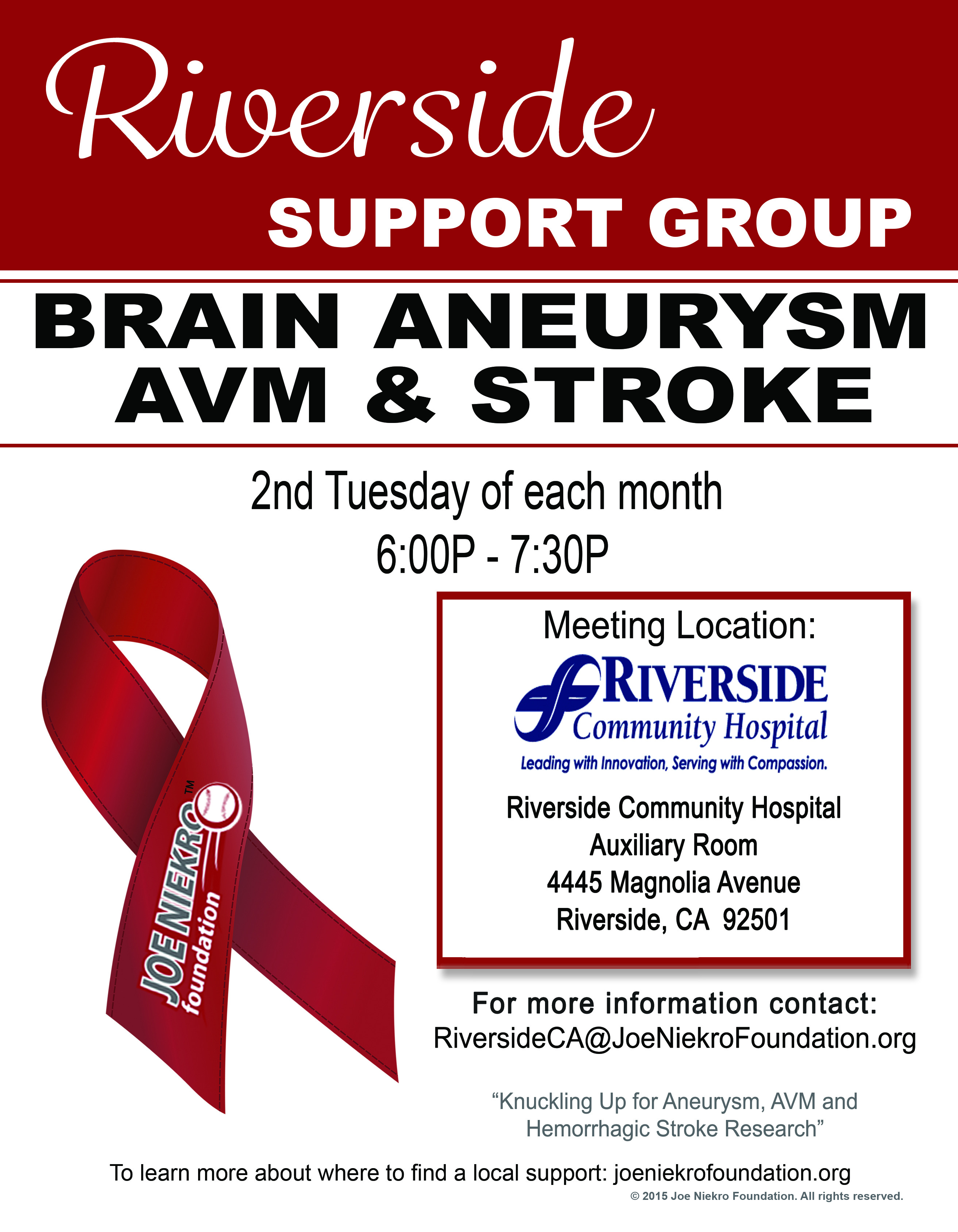 http://www.joeniekrofoundation.com/patient-caregiver-support/support-groups/locations/attachment/riverside-poster-2/