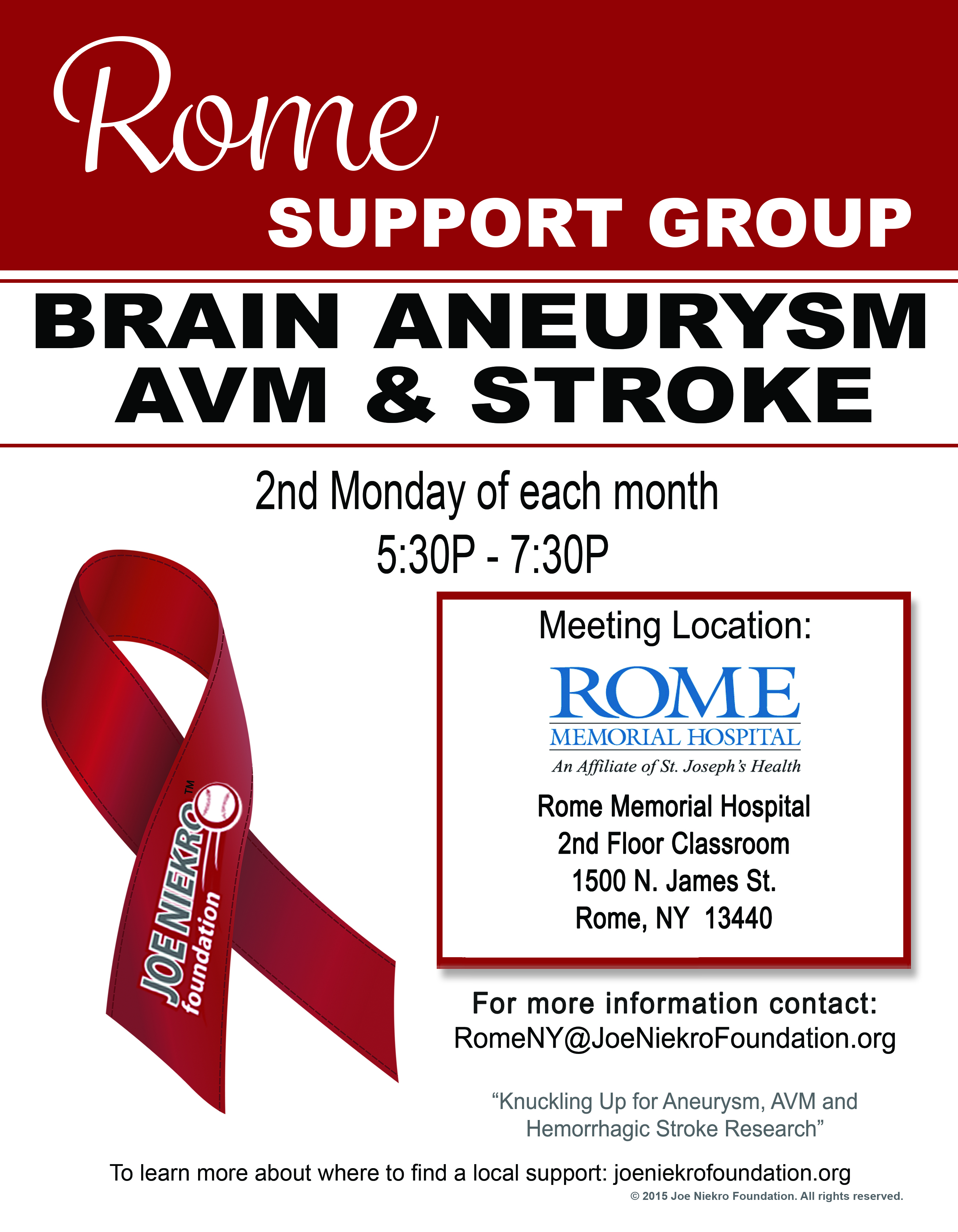 http://www.joeniekrofoundation.com/patient-caregiver-support/support-groups/locations/attachment/rome-poster/
