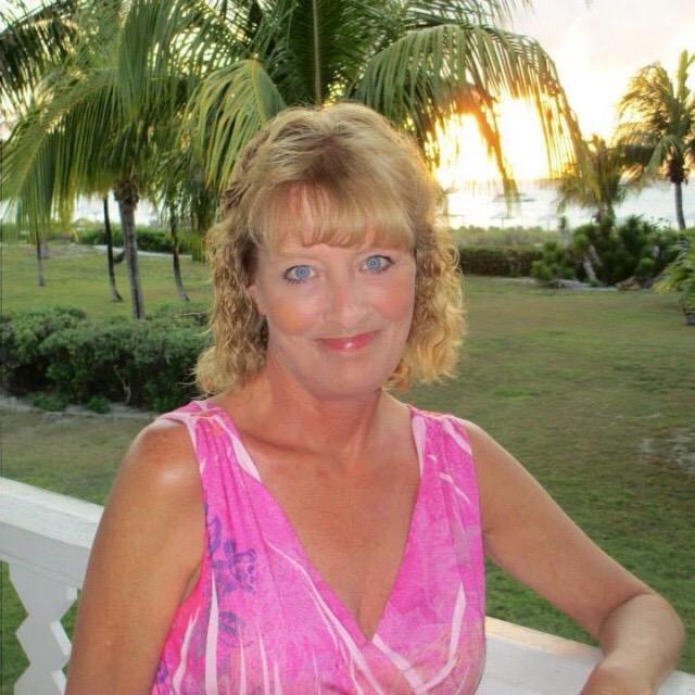 http://www.joeniekrofoundation.com/survivors-around-the-globe/survivor-around-globe-candy-booth/attachment/image1-2/