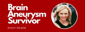 http://www.joeniekrofoundation.com/survivors-around-the-globe/survivor-around-globe-stacy-watson/
