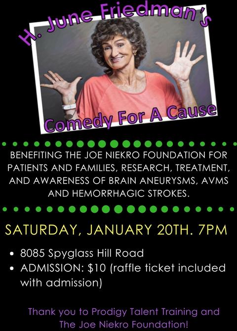 http://www.joeniekrofoundation.com/events/comedy-for-a-cause/attachment/june-friedman2/