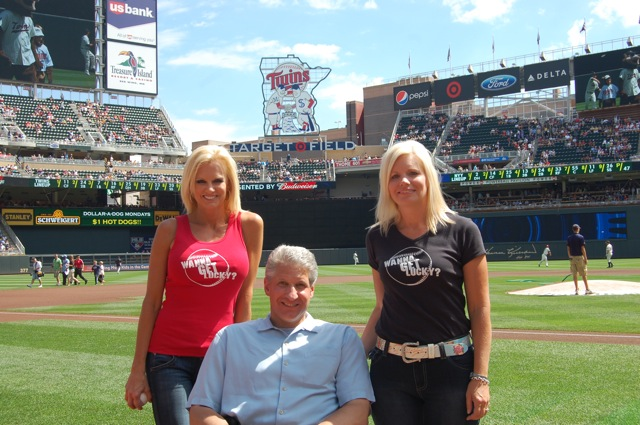 https://www.joeniekrofoundation.com/aneurysms/the-joe-niekro-foundation-announces-newest-medical-advisory-board-member/attachment/dsc_0849/