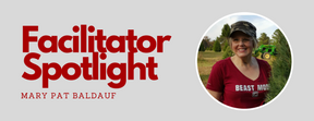 https://www.joeniekrofoundation.com/facilitator-spotlight/facilitator-spotlight-mary-pat-baldauf/