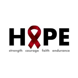Joe Niekro Foundation - Support