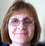 https://www.joeniekrofoundation.com/news-articles/jnf-welcomes-new-patient-advocates/attachment/linda/