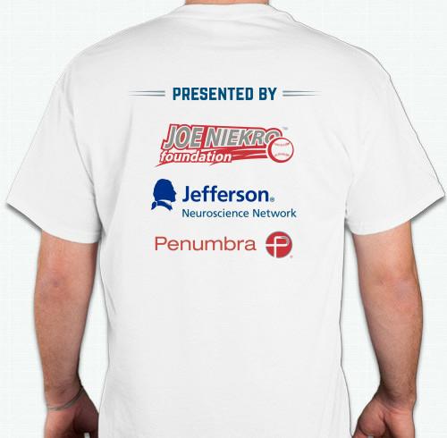https://www.joeniekrofoundation.com/apparel/attachment/batter-up-for-brains-shirt-image/