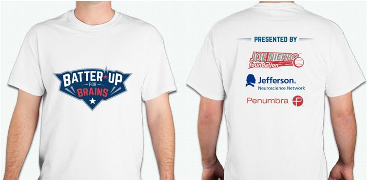 https://www.joeniekrofoundation.com/ways-to-give/apparel/attachment/batter-up-for-brains-tee/