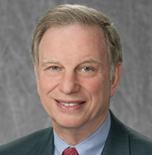 Kent Friedman