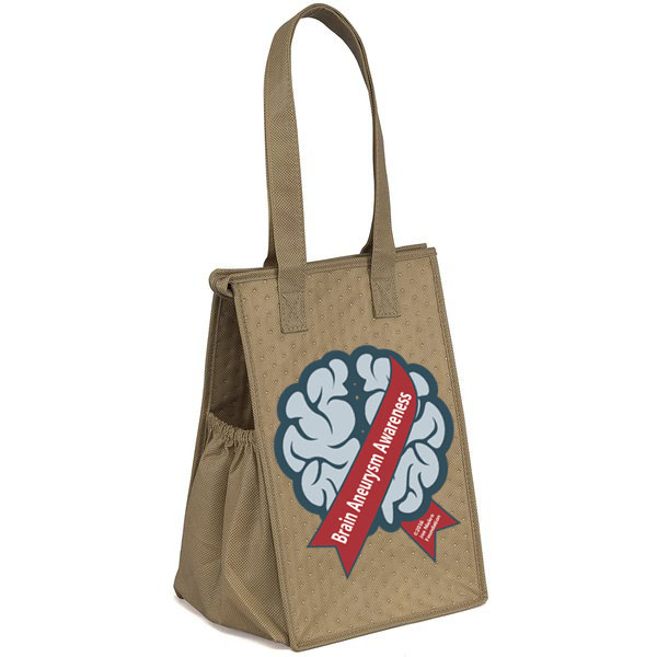 https://www.joeniekrofoundation.com/ways-to-give/apparel/attachment/tote-brain-image/