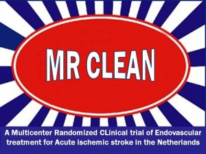"""Mr Clean"""