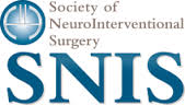 https://www.joeniekrofoundation.com/news-articles/groundbreaking-studies-find-that-neurointerventional-surgery-reduces-stroke-mortality/