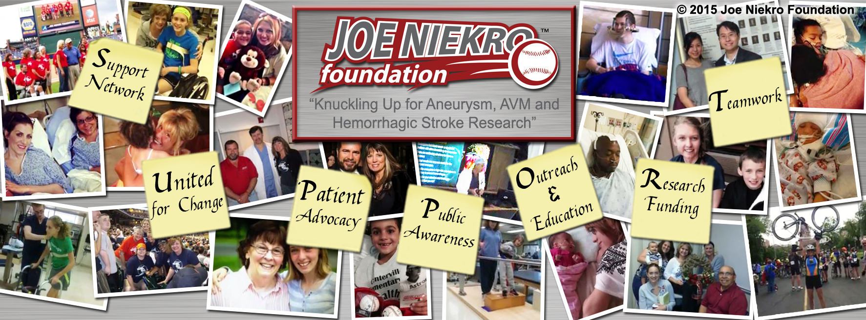 https://www.joeniekrofoundation.com/home-billboards/2631/attachment/survivor-banner-tm/