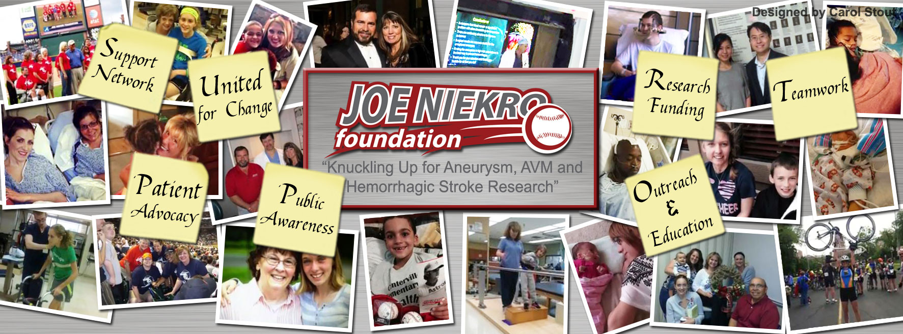 https://www.joeniekrofoundation.com/home-billboards/2631/attachment/survivor-banner-high-res3/