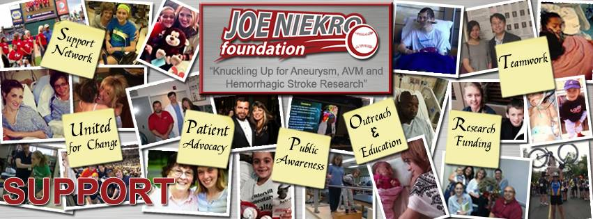 https://www.joeniekrofoundation.com/home-billboards/2631/attachment/survivor-banner/