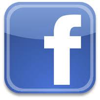 https://www.joeniekrofoundation.com/events/past-events/pastevents2015/survivor-model-search/attachment/facebook-3/