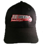 https://www.joeniekrofoundation.com/ways-to-give/apparel/attachment/black-hat-apparel/