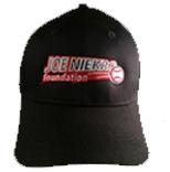 https://www.joeniekrofoundation.com/apparel/attachment/black-hat-apparel/