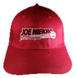 https://www.joeniekrofoundation.com/apparel/attachment/red-hat-apparel/