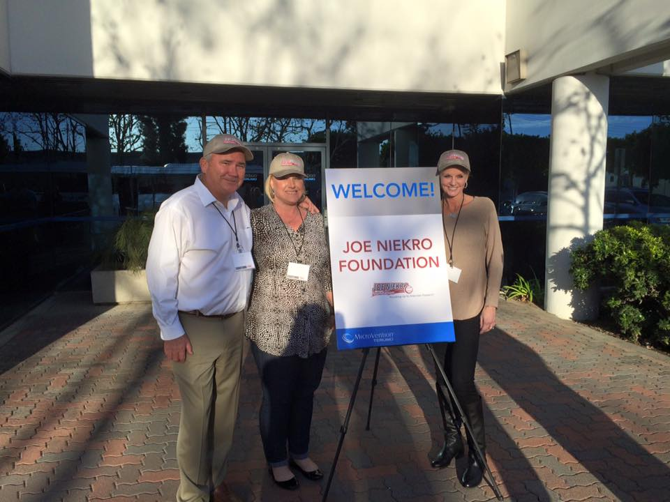 https://www.joeniekrofoundation.com/uncategorized/jnf-workshop-2015-a-homerun-success/attachment/me-kim-and-rob/