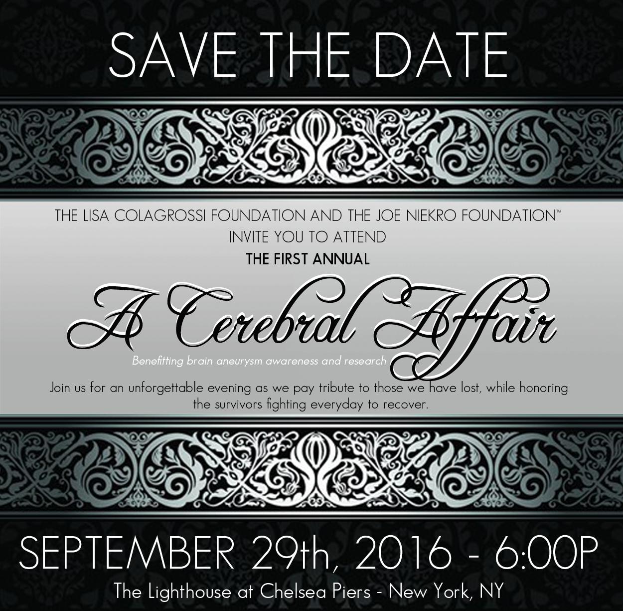 https://www.joeniekrofoundation.com/events/past-events/pastevents2016/a-cerebral-affair/attachment/black-and-silver4/