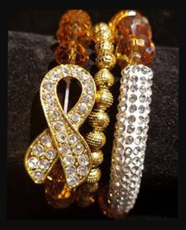 JNF Jewels