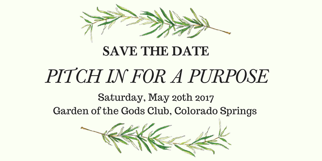 https://www.joeniekrofoundation.com/events/past-events/pastevents2017/pitch-in-for-a-purpose/attachment/pitch-in-for-a-purpose-twitter/
