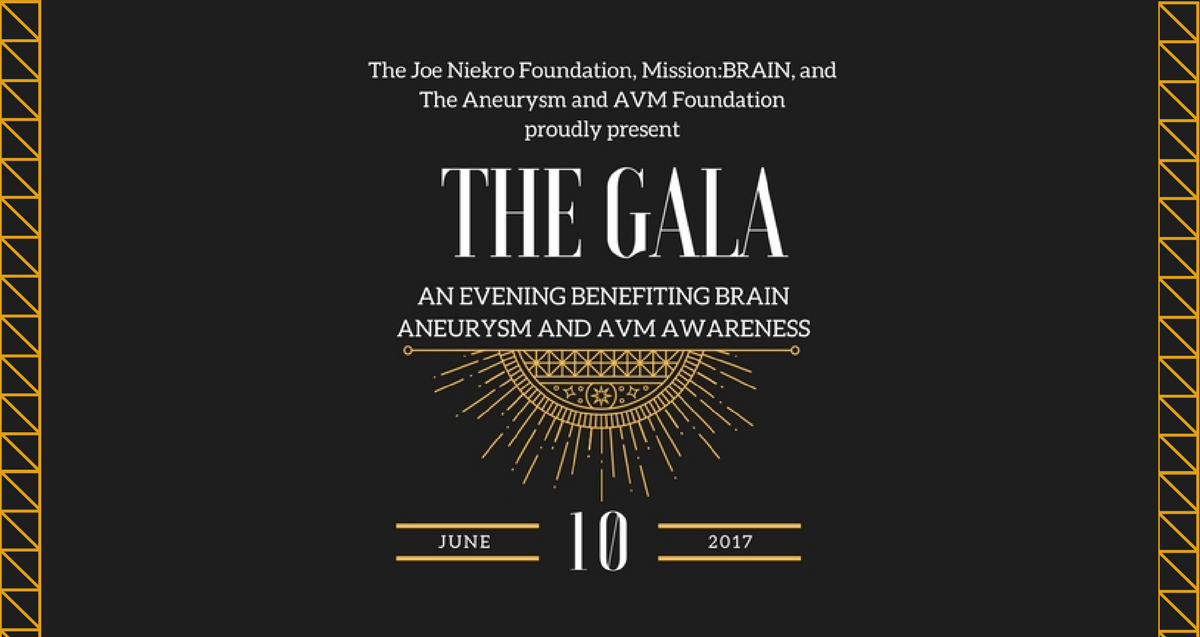 https://www.joeniekrofoundation.com/events/past-events/pastevents2017/the-gala-san-francisco/attachment/the-gala-new-fb-link-preview/