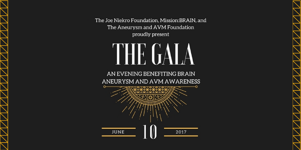 https://www.joeniekrofoundation.com/past-events/pastevents2017/the-gala-san-francisco/attachment/the-gala-new-twitter-profile-link/