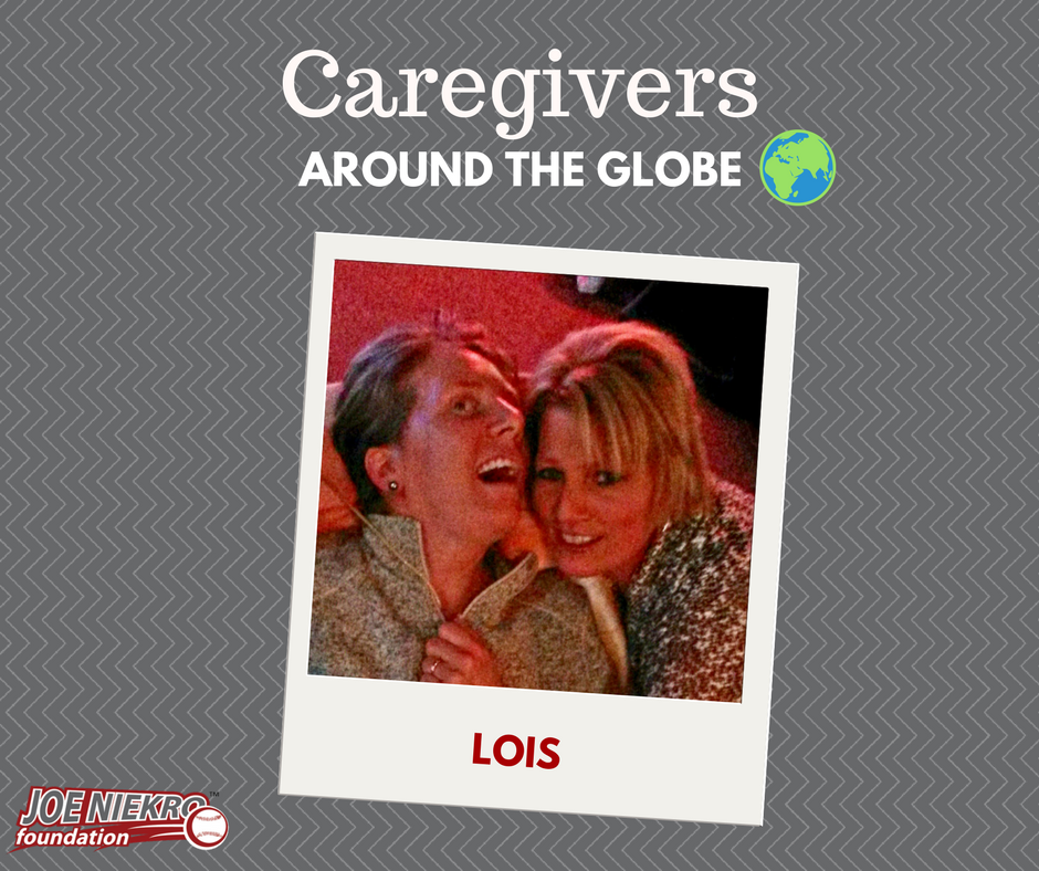 https://www.joeniekrofoundation.com/the-caregivers-side/caregivers-around-globe-lois-sternat/attachment/caregivers-around-the-globe-fb-1/