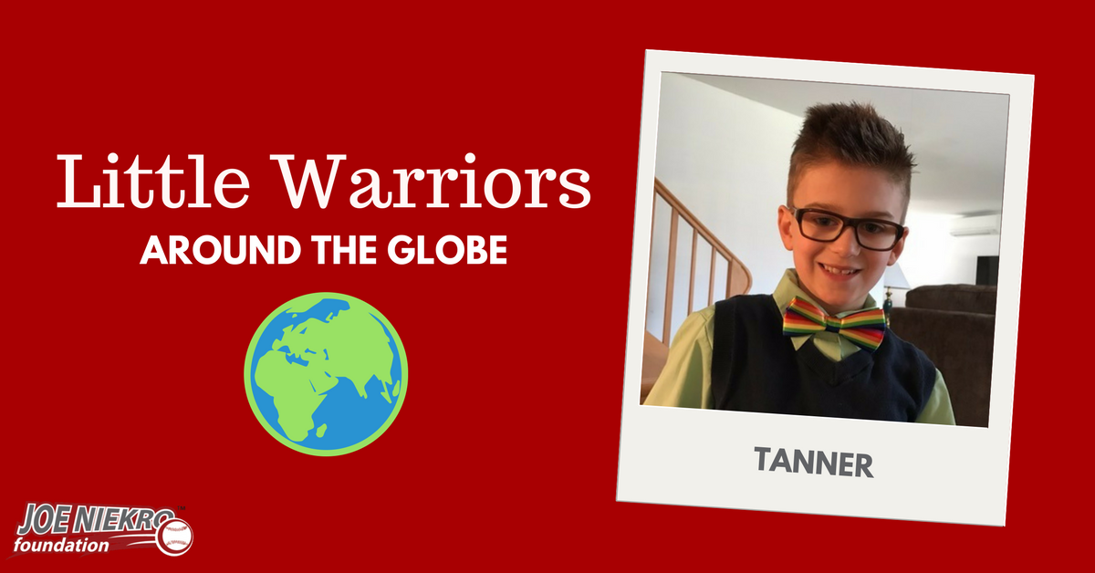 https://www.joeniekrofoundation.com/survivors-around-the-globe/little-warrior-survivor-tanner-plummer/attachment/little-warriors-around-the-globe-facebook/