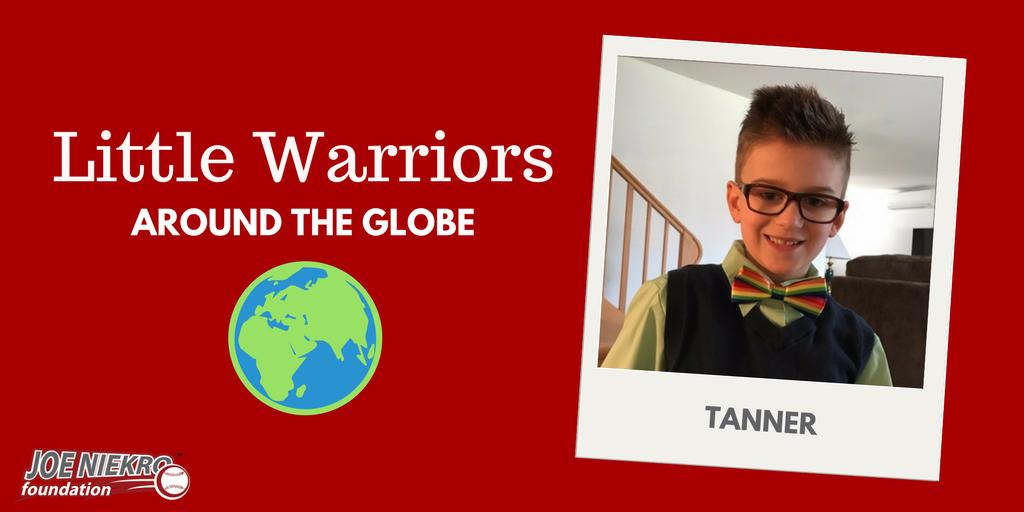 https://www.joeniekrofoundation.com/survivors-around-the-globe/little-warrior-survivor-tanner-plummer/attachment/little-warriors-around-the-globe-twitter-1/