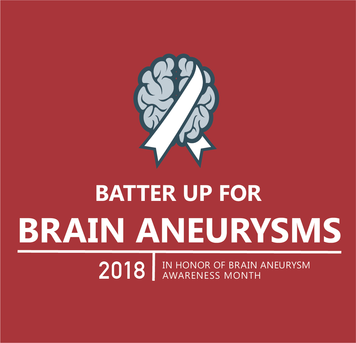 https://www.joeniekrofoundation.com/batter-up-for-brain-aneurysms/attachment/artboard-83x/