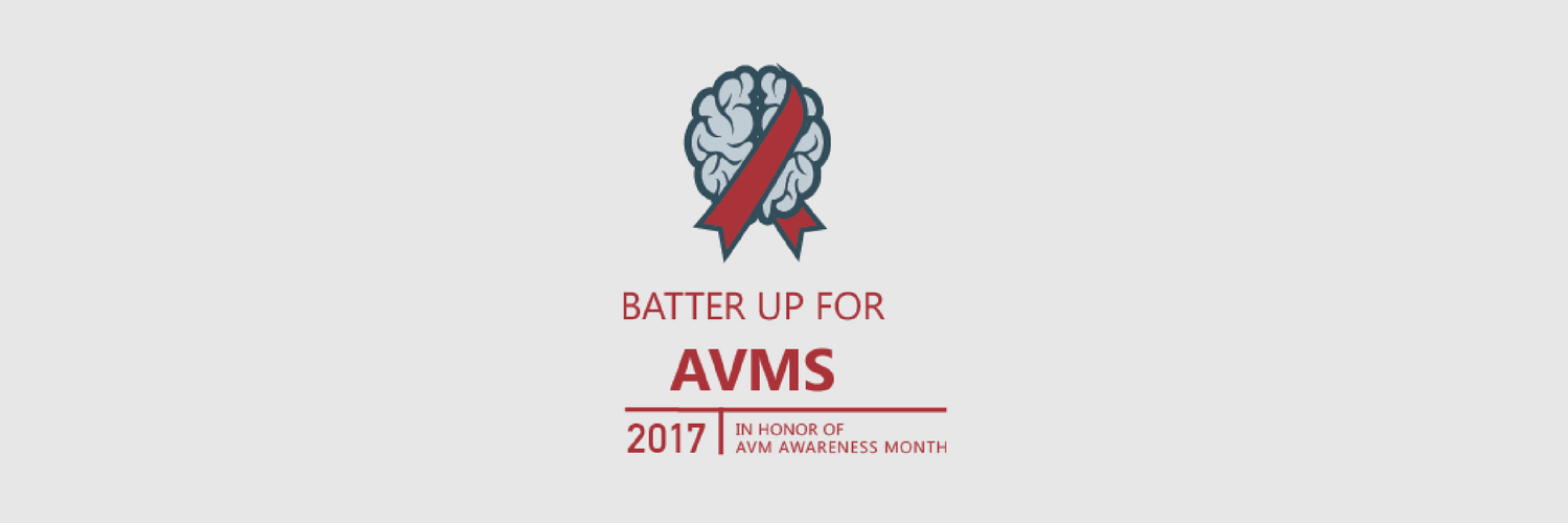 https://www.joeniekrofoundation.com/batter-up-for-avms/attachment/batter-up-for-avms-twitter-cover-photo/